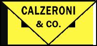 Calzeroni